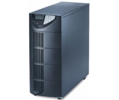 UPS Ablerex MSII8000P
