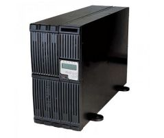 UPS Ablerex MSII-RT6000