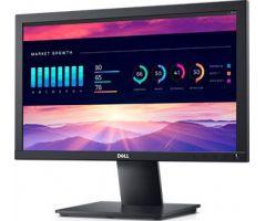 Monitor Dell E1920H