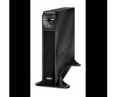 APC Smart-UPS SRT 1000VA 230V (SRT1000XLI)