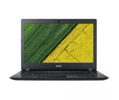 Notebook Acer Aspire A315-22-49ZE (NX.HE8ST.001)