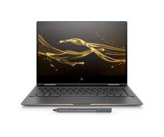 Notebook HP Spectre x360 Convertible 13-ap0167TU