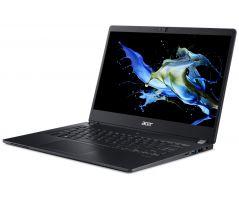 Notebook Acer TravelMate P614-51-G2 (NX.VM7ST.001)