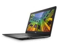 Notebook Dell Vostro 3590 (W5680553505THCOM)