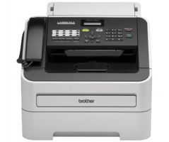 Printer Brother FAX-2950
