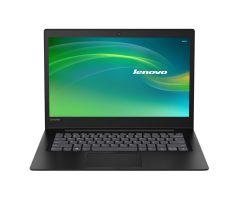 Notebook Lenovo Ideapad S130-14IGM (81J20011TA)