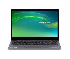 Notebook Lenovo Ideapad S530-13IWL (81J700B2TA)