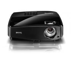 Projector BenQ MS517