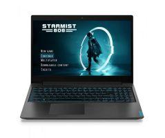 Notebook Lenovo Ideapad L340-15IRH Gaming (81LK013XTA)