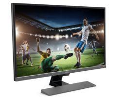 Monitor BenQ EW3270U