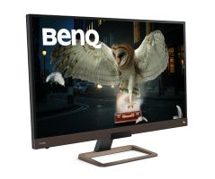 Monitor BenQ 2K EW2780Q
