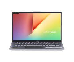 Notebook Asus Vivobook X412FA-EK837T