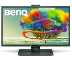 Monitor BenQ PD3200U