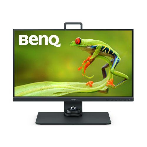 Monitor BenQ 2K SW270C