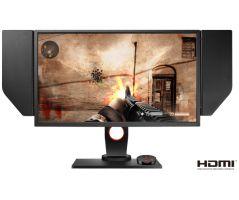 Monitor BenQ ZOWIE XL2746S