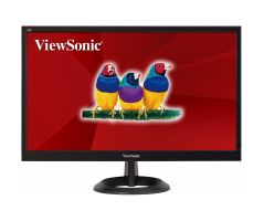 Monitor ViewSonic VA2261-6