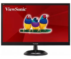Monitor ViewSonic VA2261h-8