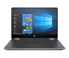 Notebook HP Pavilion x360 Convertible 14-dh1059TX