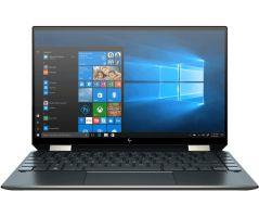 Notebook HP Spectre X360 13-aw0199TU