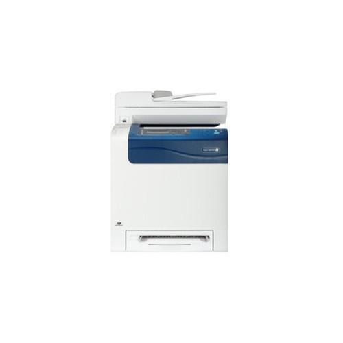Printer Fuji Xerox DocuPrint CM215fw LED Color MFP