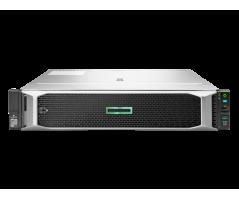Server HPE ProLiant DL180 Gen10 (879514-B21)