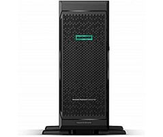 Server HPE ProLiant DL325 Gen10 (P11052-371)