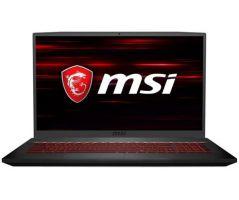 Notebook MSI GF75 Thin 9SD-009TH