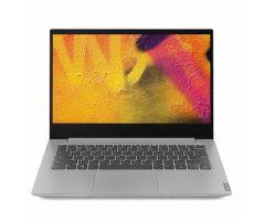 Notebook Lenovo IdeaPad 3 15IML05 (81WB000GTA)