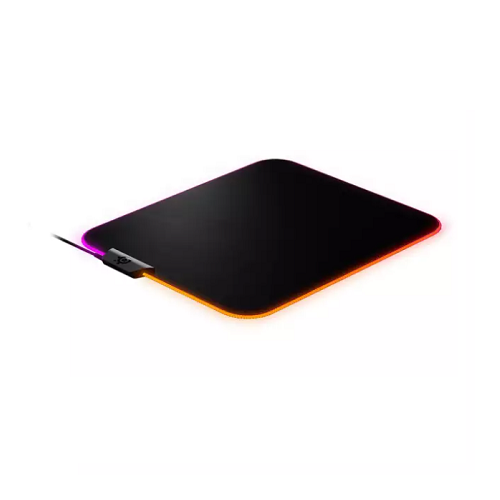 Mouse Pad STEELSERIES PRISM CLOTH GAMING MOUSE PAD - M SIZE (B57-PRISM-M)