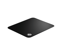 Mouse Pad STEELSERIES QCK EDGE GAMING MOUSE PAD - L SIZE (B57-QCK_EDGE-L)