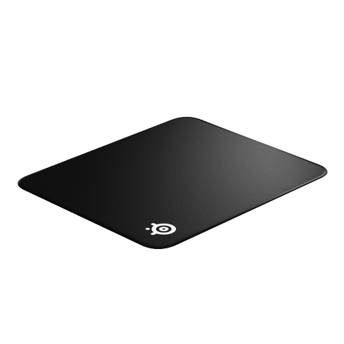 Mouse Pad STEELSERIES QCK EDGE GAMING MOUSE PAD - M SIZE (B57-QCK_EDGE-M)
