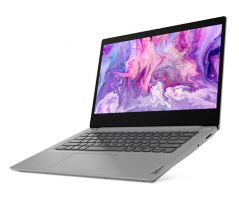 Notebook Lenovo IdeaPad 3 14IIL05 (81WD009QTA)