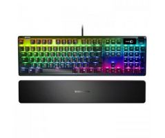 Keyboard STEELSERIES APEX 5 MECHANICAL GAMING KEYBOARD (B57-APEX_5)