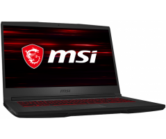 Notebook MSI GF63 Thin 10SCSR-220TH