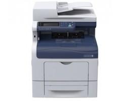 Printer Fuji Xerox DocuPrint CM305df