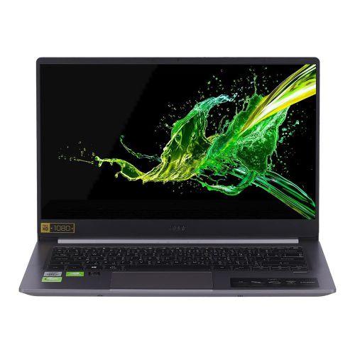 Notebook Acer Swift SF314-57G-70PD (NX.HUEST.002)