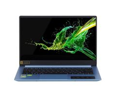 Notebook Acer Swift SF314-57G-71FN (NX.HJNST.001)