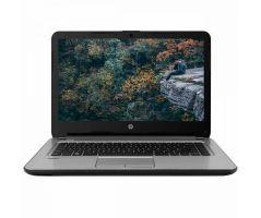 Notebook HP Probook 348 G7