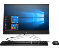 All In One PC HP 205 Pro G4
