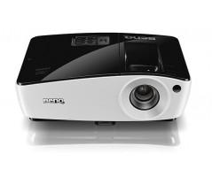 Projector BenQ MX661