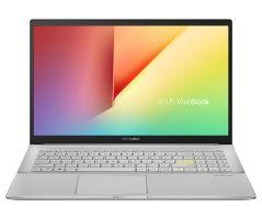Notebook Asus VivoBook S15 (D533IA-BQ012TS)