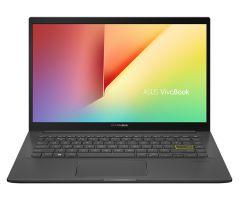 Notebook Asus VivoBook 14 (D413IA-EB249TS)