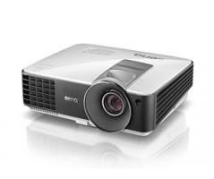 Projector BenQ MX703