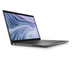 Notebook Dell Latitude 7310 (SNS7310001)