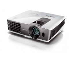 Projector BenQ MW721