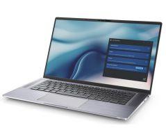 Notebook Dell Latitude 9510 (SNS9510001)
