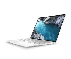 Notebook Dell XPS 13 9300 (SNSX930001)