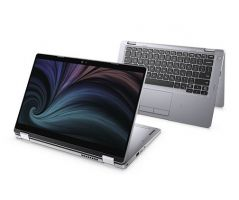 Notebook Dell Latitude 5310 2in1 convertible (SNS5312001)