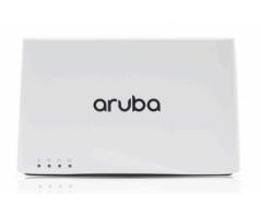 Access Point Aruba AP-203RP (JY720A)