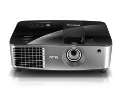 Projector BenQ MX722
